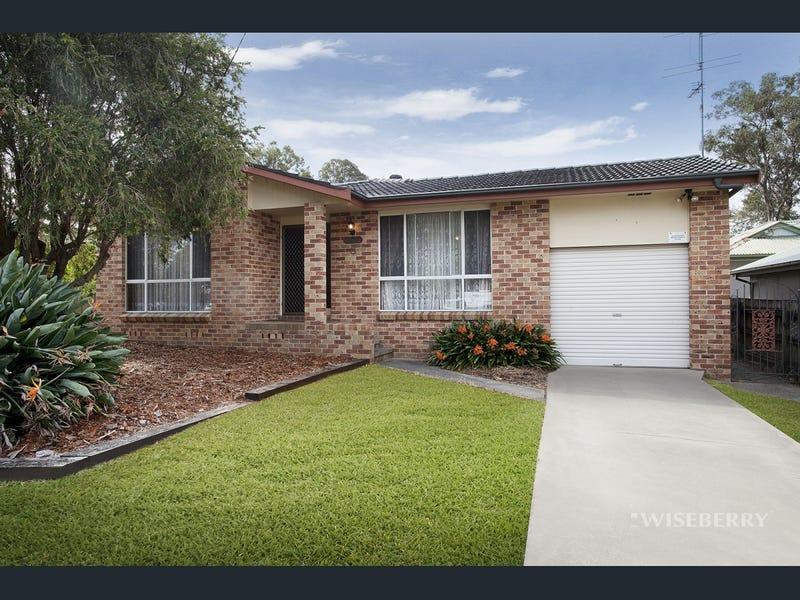 3 Coraldeen Avenue, Gorokan, NSW 2263