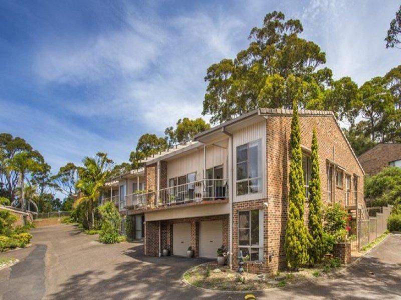 7/5 Edgewood Place, Denhams Beach, NSW 2536