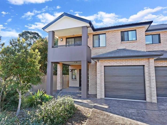 15B Hector Street, Sefton, NSW 2162