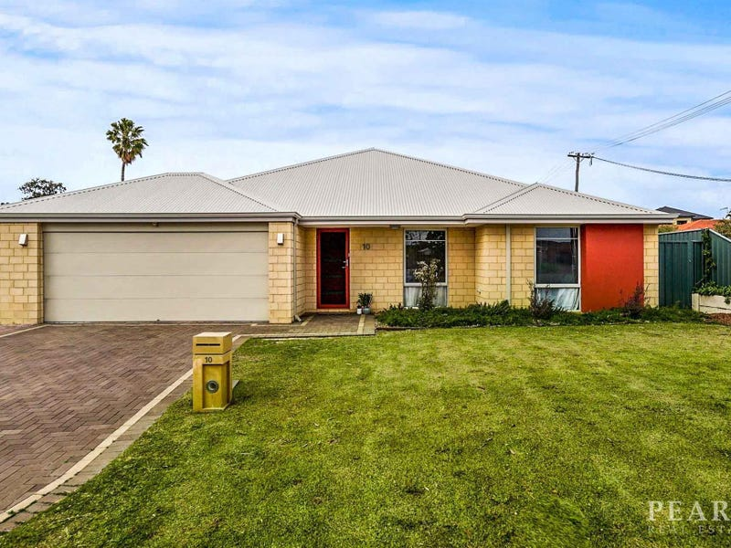 10 Ballot Way, Balcatta, WA 6021