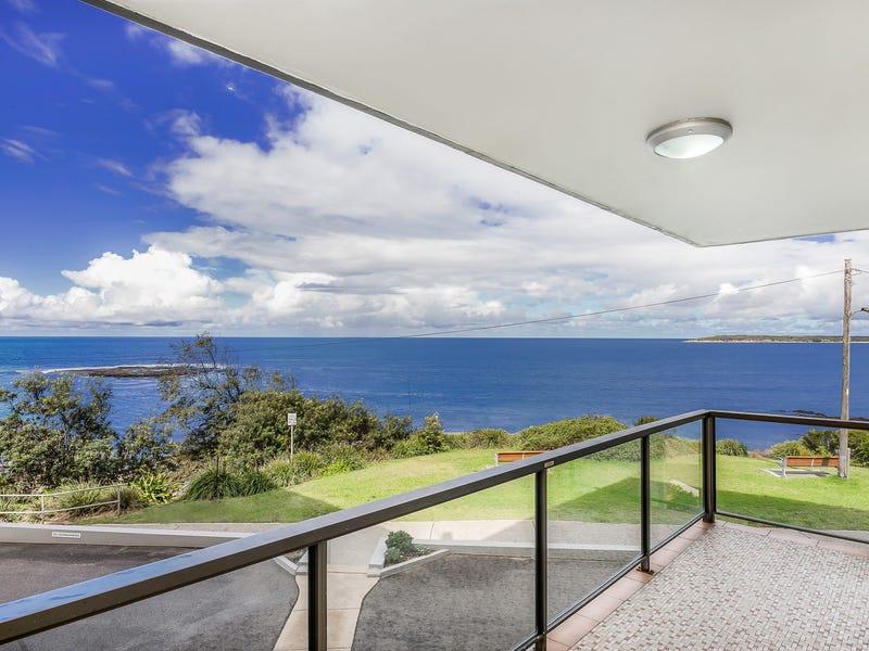 1/35 The Esplanade, Cronulla, NSW 2230