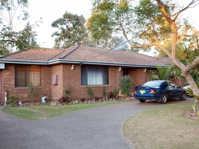 9 O'Connors Road, Nulkaba, NSW 2325