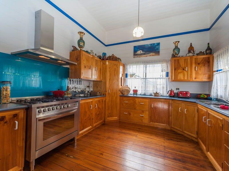 20B Victoria Street, Bundaberg East, Qld 4670