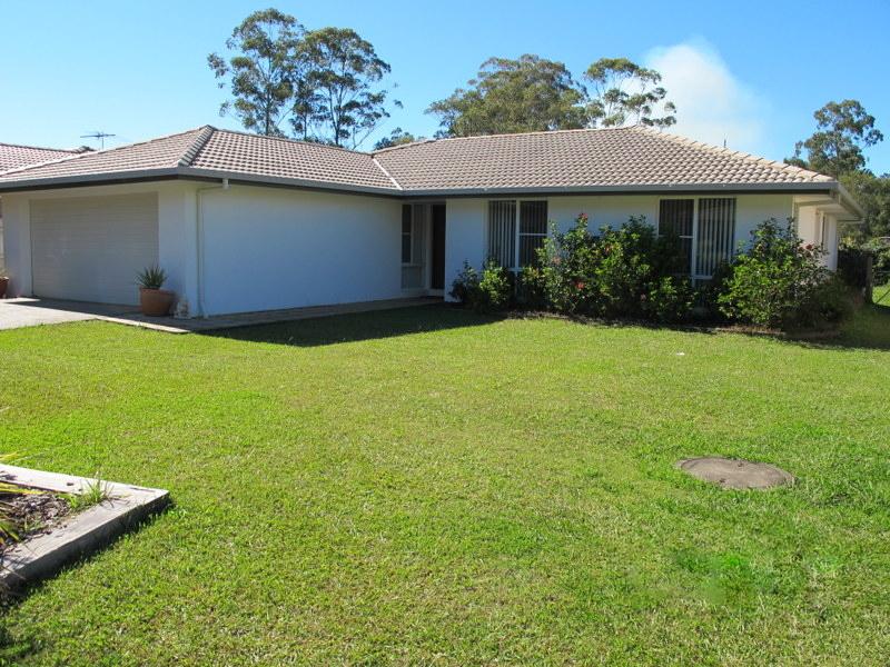16 Kenny Close, Bellingen, NSW 2454