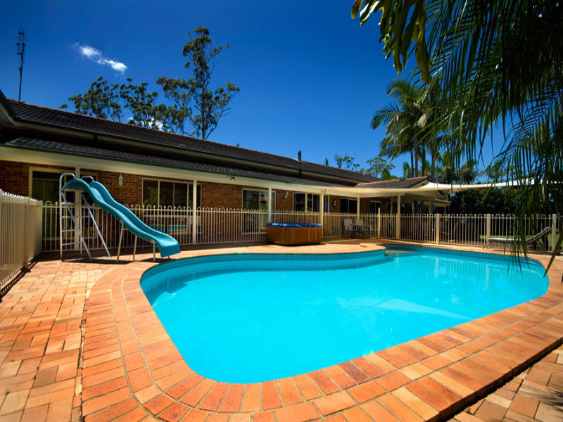 235 Middle Boambee Road, Boambee, NSW 2450