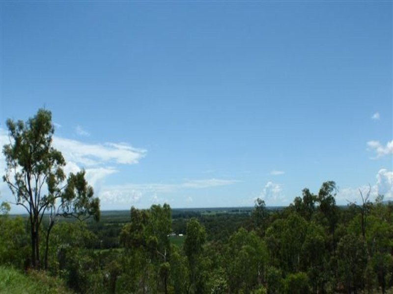 Address available on request, Mutarnee, Qld 4816