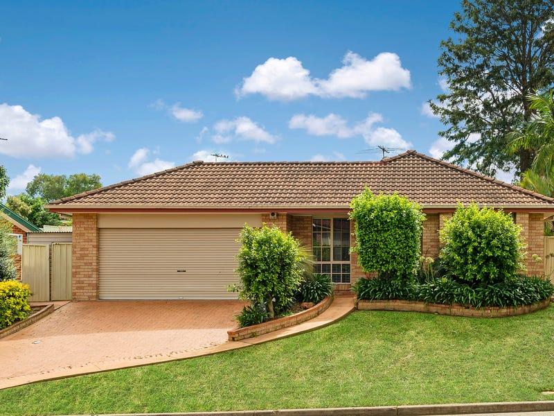 15 Rose Drive, Mount Annan, NSW 2567