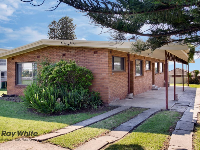 1/56 Wentworth Street, Shellharbour, NSW 2529
