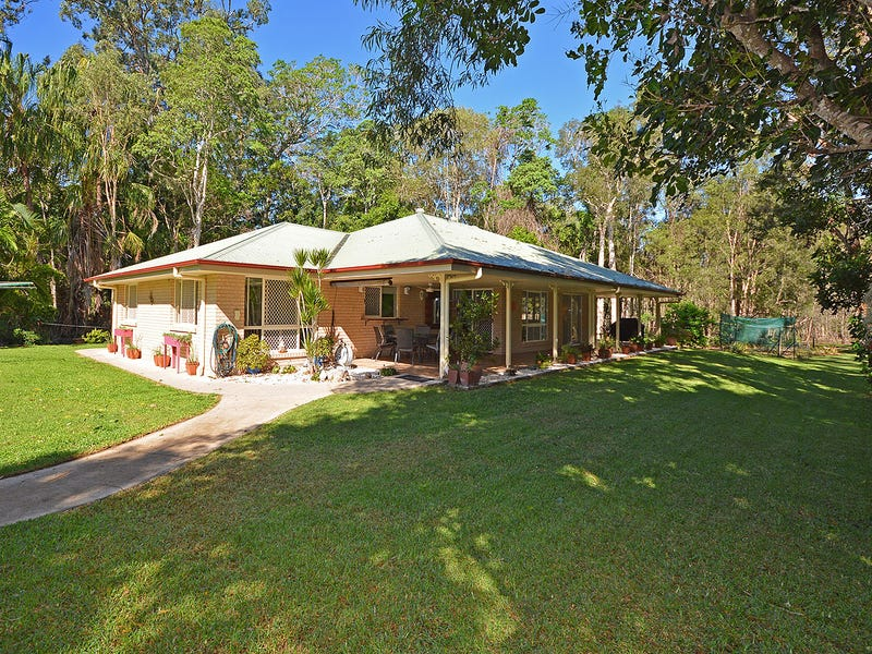 13 Foxwood Court, Dundowran Beach, Qld 4655