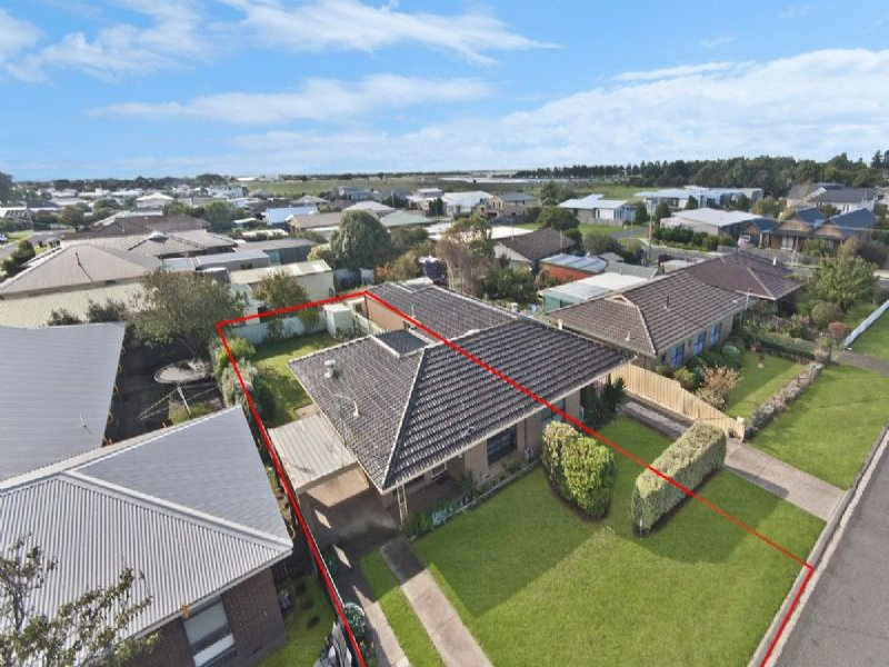 6B Tieman Street, Port Fairy, Vic 3284