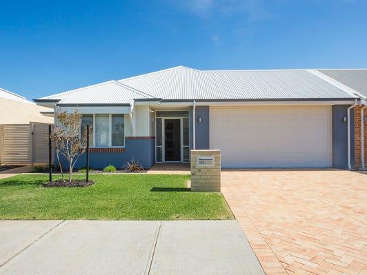 31 Aquila Drive, Treendale, Australind, WA 6233