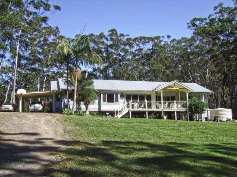 30 Ferntree Close, Arakoon, NSW 2431