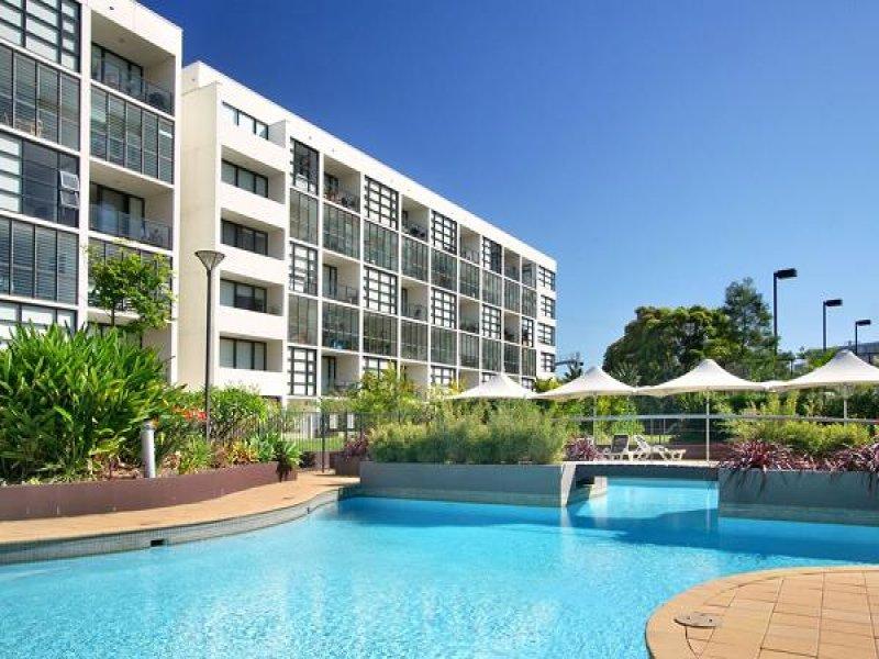 428 221 Sydney Park Road Erskineville Nsw 2043 Save Apartment
