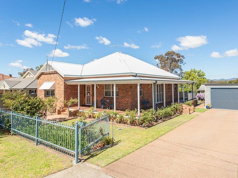 19 Greta Street, Aberdare, NSW 2325