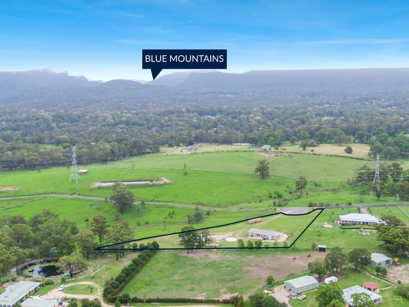 29 Oakford Place, Grose Wold, NSW 2753