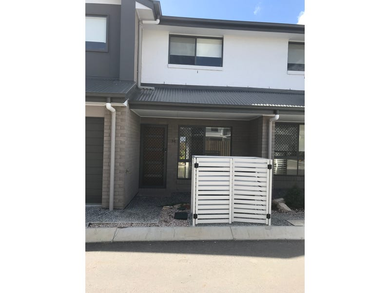 25/655 Browns Plains Road, Crestmead, Qld 4132