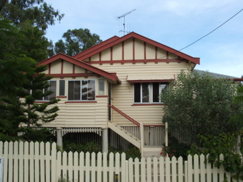 Address available on request, Proston, Qld 4613