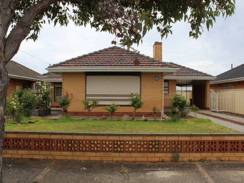 3 David Avenue, Findon, SA 5023