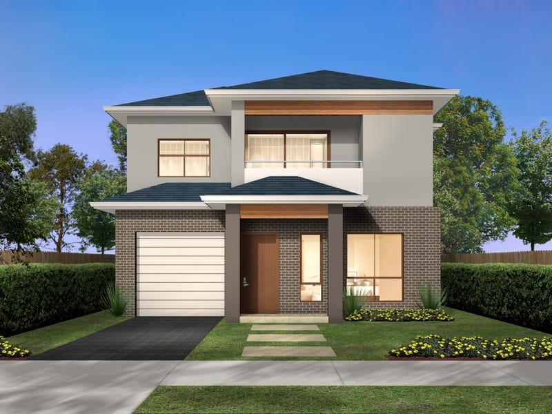 13/23 Edmund   Street, Riverstone, NSW 2765