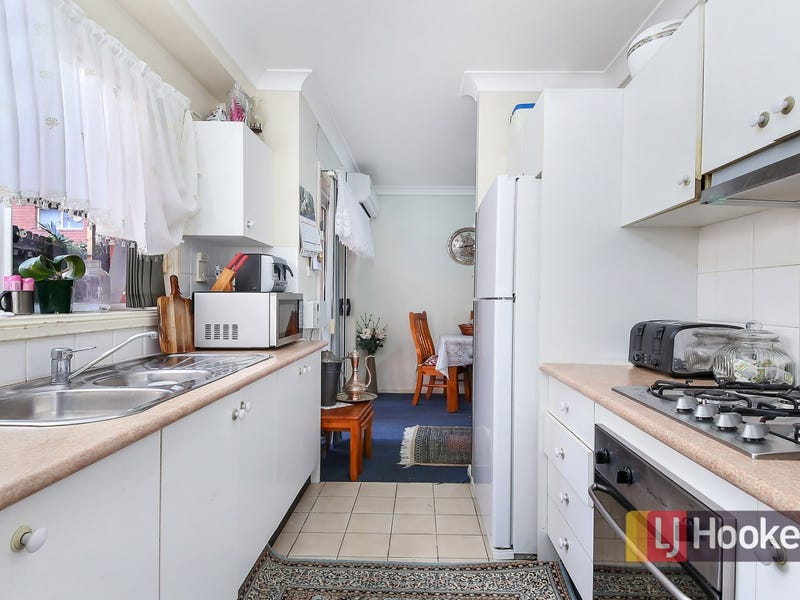 15/9-13 Crawford St, Berala, NSW 2141