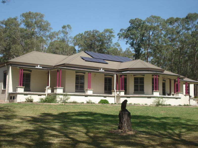Address available on request, Wallalong, NSW 2320
