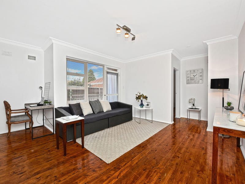123 King Georges Road, Wiley Park, NSW 2195