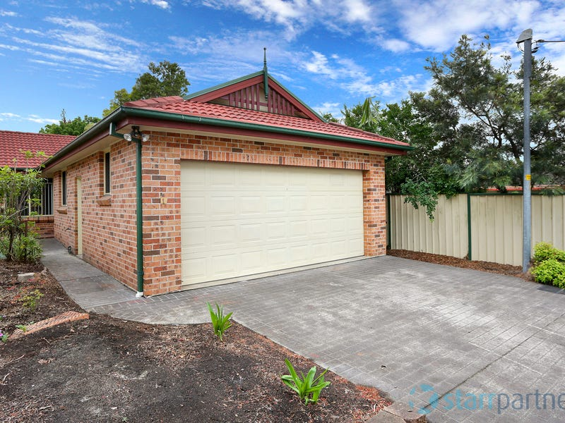 1/3 Ham St, South Windsor, NSW 2756