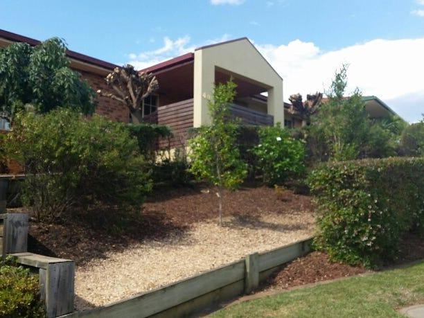 40 Hellmund Street, Queanbeyan, NSW 2620