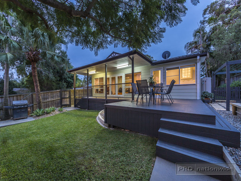 58B Buttaba Road, Brightwaters, NSW 2264