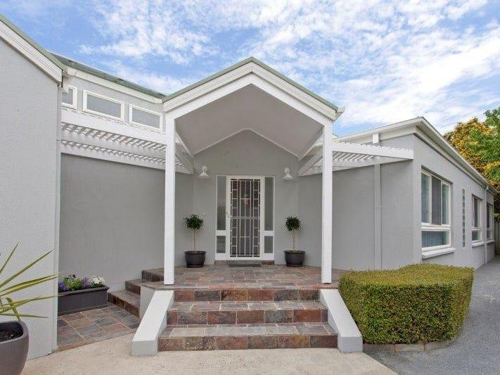 57 Sarson Road, Glenroy, NSW 2640