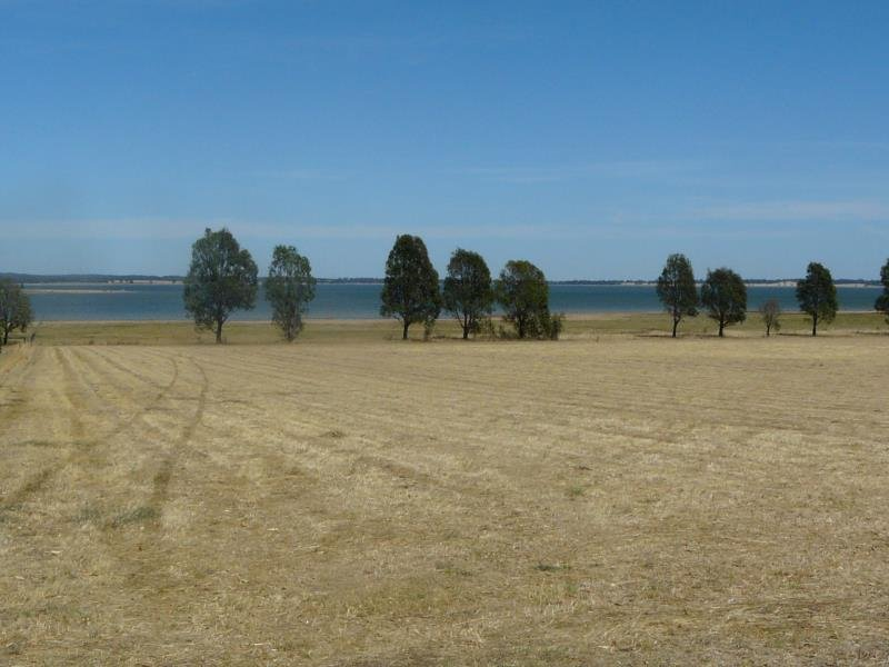 Lot 2 Channel Inlet Road, Waranga Shores, Vic 3612
