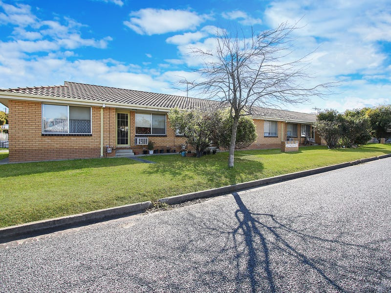 1-5/440 Hall Avenue, Lavington, NSW 2641