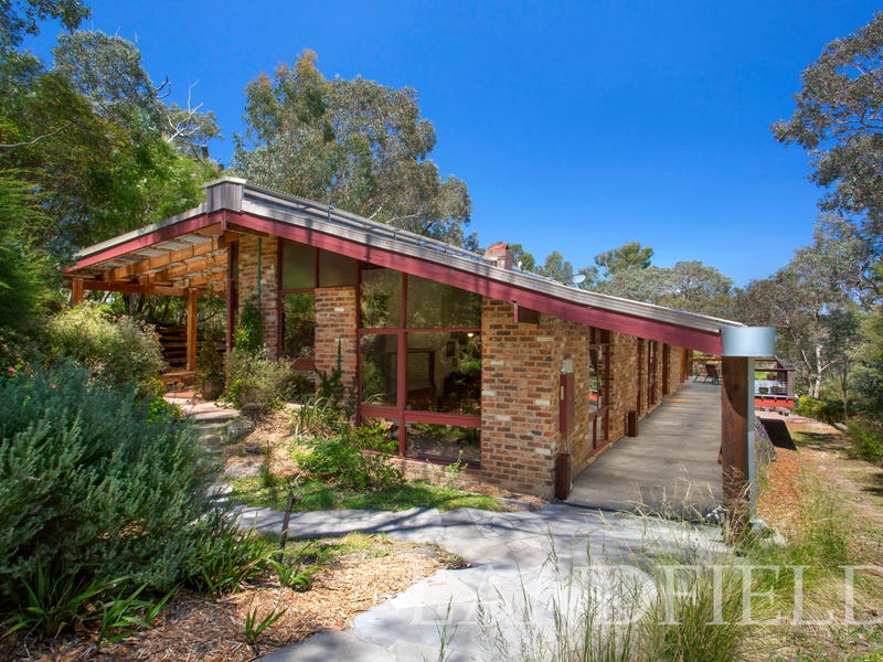 12 Osborne Road, North Warrandyte, Vic 3113