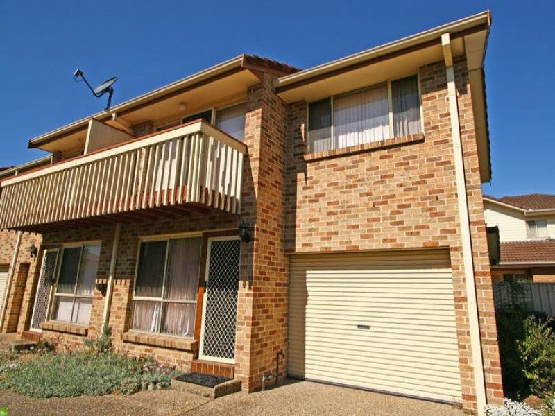 3/90 Kurrajong St, Windang, NSW 2528