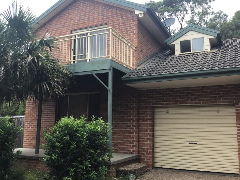 1/46 Windang Road, Primbee, NSW 2502
