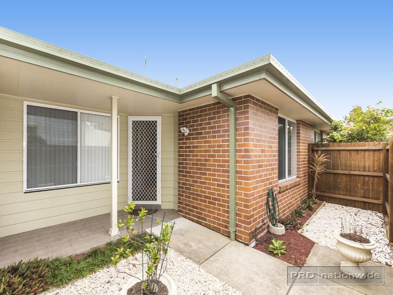3/95 Young Street, Carrington, NSW 2294
