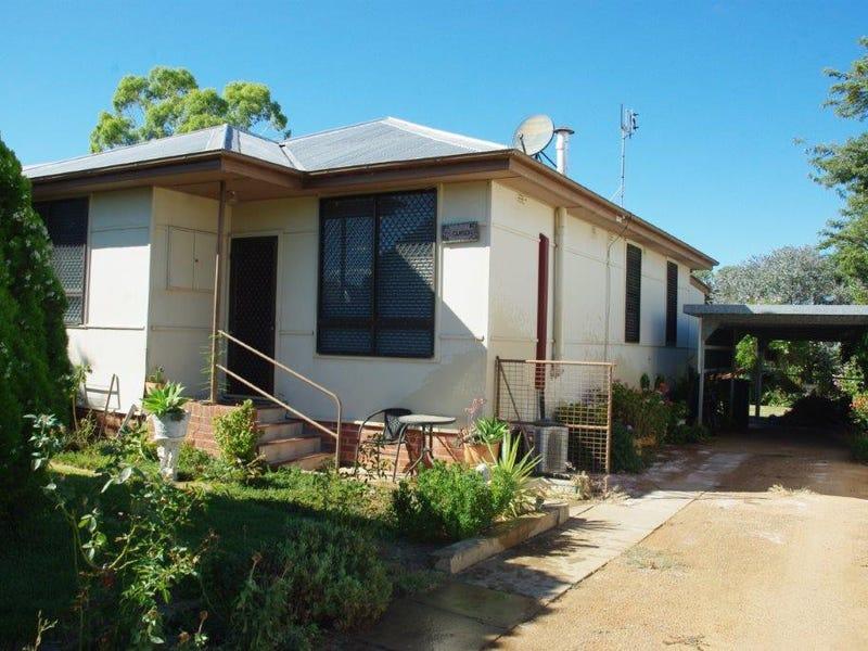 5 Glasson Street, Wellington, NSW 2820