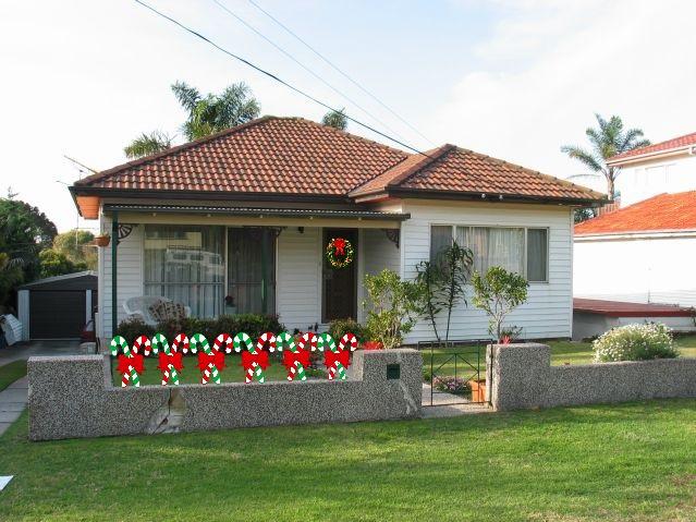 38 Woomera Road, Little Bay, NSW 2036