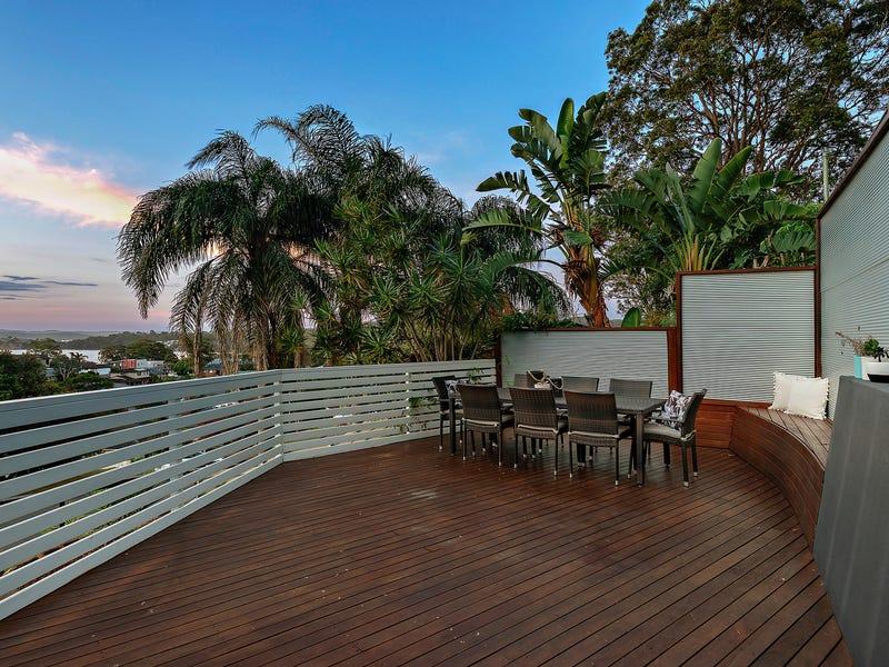 19 Valiant Avenue, Valentine, NSW 2280
