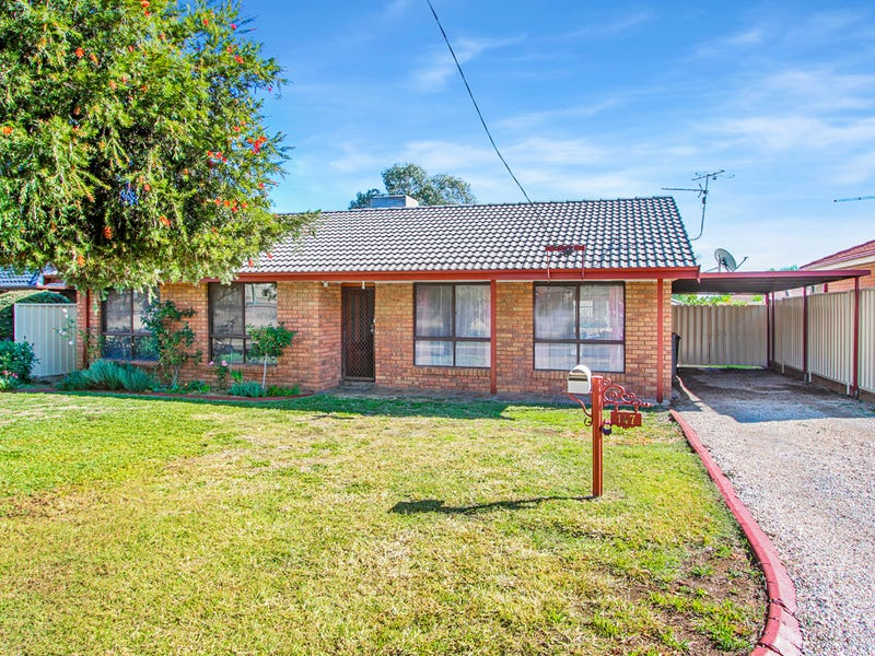 147 Warral Road, Tamworth, NSW 2340