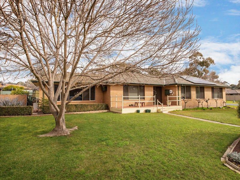 173 Hotham Circuit, Thurgoona, NSW 2640
