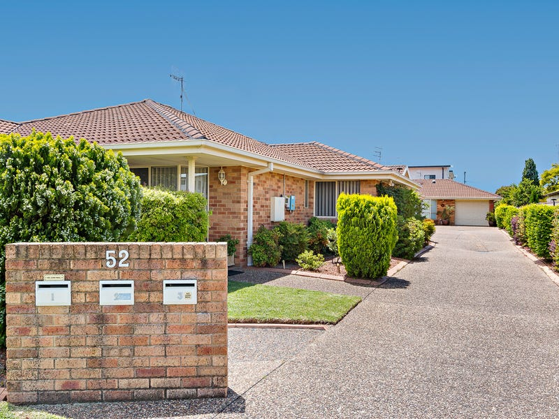 3/52 Albert Street, Warners Bay, NSW 2282