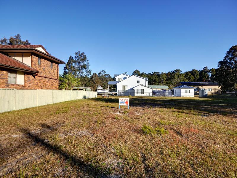 6 Redbill Road, Nerong, NSW 2423
