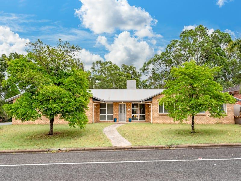 68 Gardner Circuit, Singleton Heights, NSW 2330