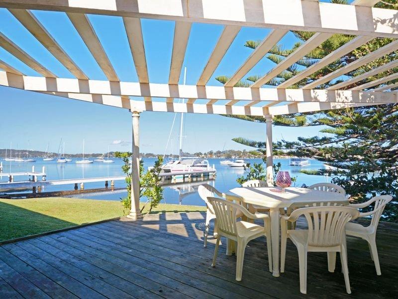 4 Balmoral Place, Balmoral, NSW 2283