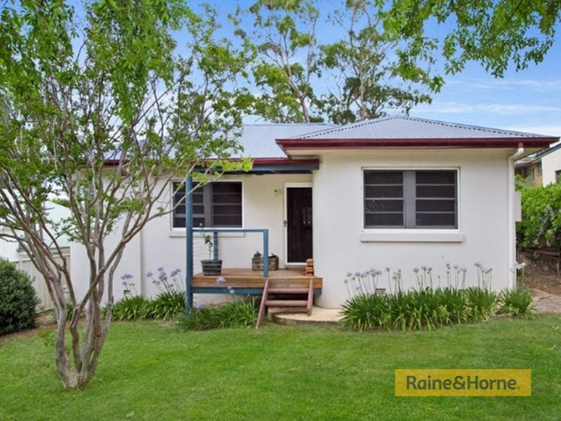 19 Upper street, Tamworth, NSW 2340