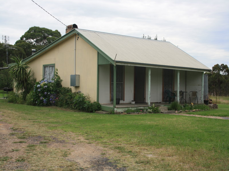 45 Callaghan Street, Kandos, NSW 2848
