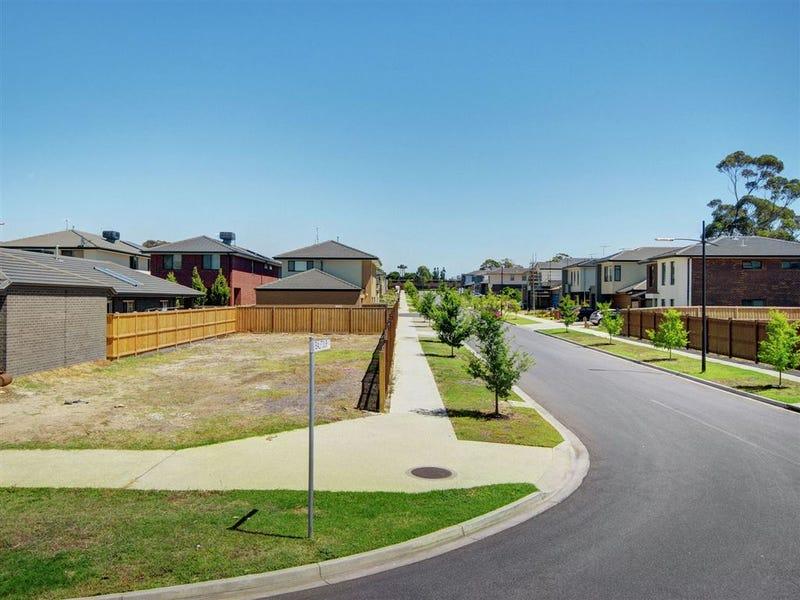 40 Rutledge Boulevard, North Geelong, Vic 3215