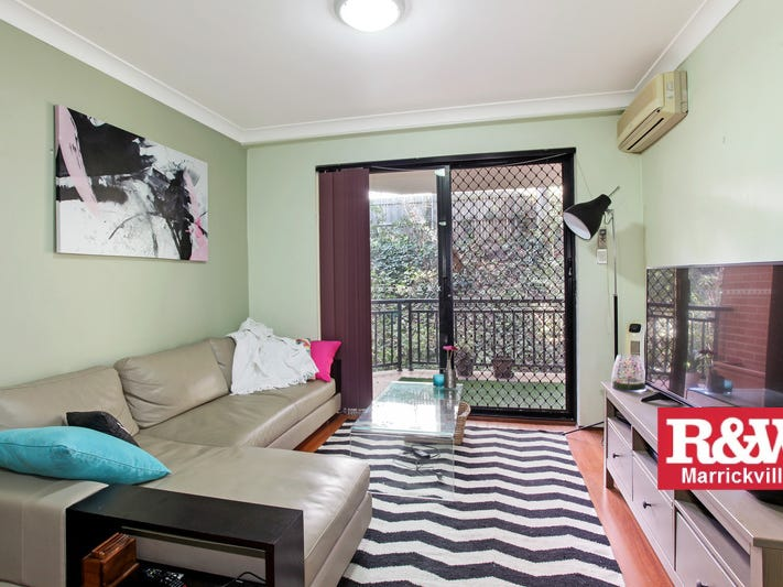 67/3 Williams Parade, Dulwich Hill, NSW 2203
