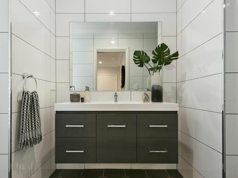 LOT 9641 Proposed Rd, Oran Park, NSW 2570